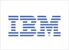 IBM Certifications